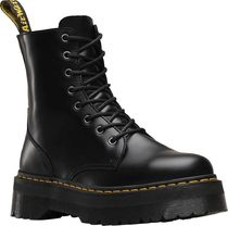【SALE】Dr. Martens Jadon 8-Eye Boot