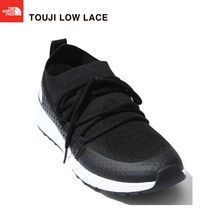 【THE NORTH FACE】TOUJI LOW LACE