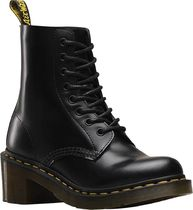 【SALE】Dr. Martens Clemency 8-Eye Boot