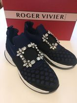 ★NEW★【Roger Vivier】PARIS限定モデルA