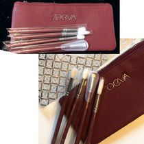 ZOEVA☆SPICE OF LIFE Brush Set☆ブラシ4本セット