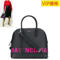 VIP価格!BALENCIAGA VILLE MEDIUM TOP HANDLE BAG