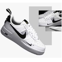 NIKE☆AIR FORCE 1 '07 LV8 UTILITY(24‐29㎝)AJ7747