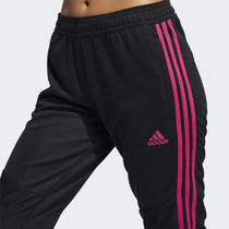 Womens 18年新作!Adidas Tiro 19 Training Pants ピンク