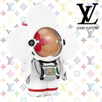 19SS最新作 ギフトアイテム《 ルイヴィトン 》VIVIENNE SPACEMAN