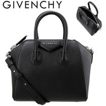 GIVENCHY正規品/超特急EMS/送料込み Antigona Mini Shoulder bag