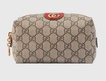 GUCCI Ophidia GG cosmetic case 548393 K5I5G 9778