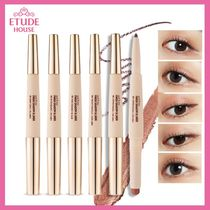 ETUDE HOUSE★quick&easy Finish Shadow&Liner