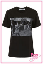CHRISTIAN DIOR YOUTHQUAKE Tシャツ