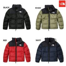 【新作】 THE NORTH FACE ★人気★M'S 1996 RETRO NUPTSE JACKET