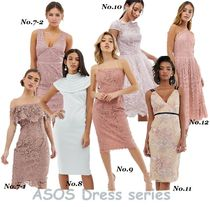 ASOS Dress series