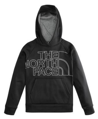 ★THE NORTH FACE★正規品★Pullover Hoodie