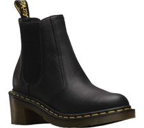 【SALE】Dr. Martens Cadence Chelsea Boot