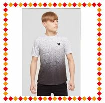 GOOD FOR NOTHING(グッドフォーナッシング) キッズ用トップス 【関税・送料込】GOOD FOR NOTHING Junior Diffusion T-shirt