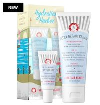 First Aid Beauty(ファーストエイドビューティー) リップケア ファーストエイドビューティー★リップケアセット