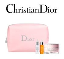 新登場【Dior】Capture Youth Setセット