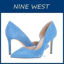 セール!☆NINE WEST☆Eria☆