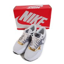Nike Air Max 1 SE [RESALE]