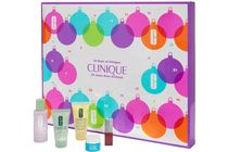 CLINIQUE(クリニーク) スキンケア・基礎化粧品その他 【日本未発売・限定品】クリニーク アドベントカレンダー 2018