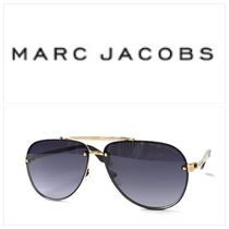 MARC JACOBS 新作サングラス MARC 317S   2F79O