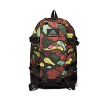 GREGORY バックパック 65190 ALL DAY 7202 GARDEN CAMO