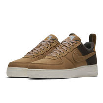 CARHARTT WIP × NIKE AIR FORCE 1 LOW PREMIUM