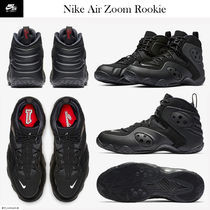 a999622c6ba 最新人気☆話題沸騰中☆ナイキ☆Nike Air Zoom Rookie☆お早め