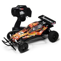 Week13 Supreme Tamiya Hornet RC Car ラジコンカー