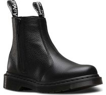 【SALE】Dr. Martens 2976 Zip Chelsea Boot