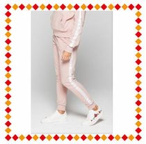 GOOD FOR NOTHING(グッドフォーナッシング) フィットネスボトムス 【関税・送料込】GOOD FOR NOTHING Lotus Jogger