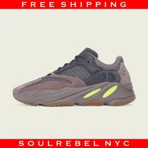 "Yeezy Boost 700 "" Mauve "" Wave Runner Kanye West イージー"