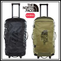 THE NORTH FACE(ザノースフェイス) スーツケース 完売必至★送料関税込★The North Face Rolling Thunder80L★2色
