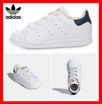 ★韓国の人気★【ADIDAS】KIDS★ORIGINALS STAN SMITH I★
