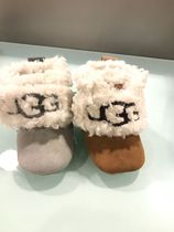 SALE!!【UGG】MINI UGG BOOTIE★ベビー★ミニUGG