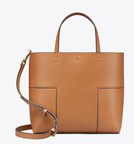 Tory Burch BLOCK-T MINI TOTE