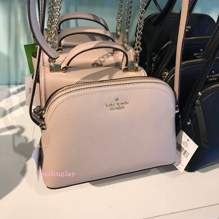kate spade new york ショルダーバッグ・ポシェット 【kate spade】上品スタイル★patterson drive peggy ポシェット(12)