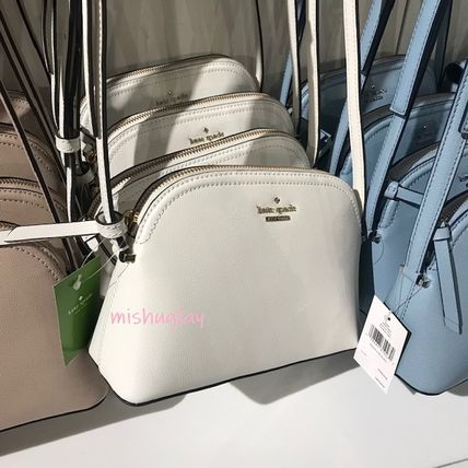 kate spade new york ショルダーバッグ・ポシェット 【kate spade】上品スタイル★patterson drive peggy ポシェット(4)