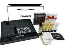 【2018新作海外限定品】CHANEL ROUGE ALLURE VELVET EXTREME SET
