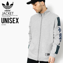 国内即納★ジャケット/adidas QUARZO FLEECE ZIP-UP★CE1835