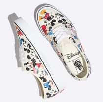 VANSxDisney Mickey Mouse's 90th Anniversary Pack(22‐29㎝)