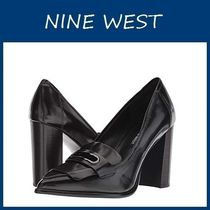 セール!☆NINE WEST☆Zoro☆