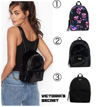 Victoria's Secret back pack♡3種類
