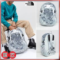 ☆The North Face ボレアリスクラシックバックパック 29リットル