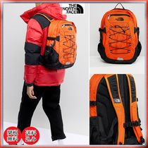 ☆The North Faceボレアリスクラシックバックパック 29リットル