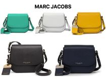 SALE☆Marc Jacobs Mini Rider Crossbody Bag ショルダーバッグ