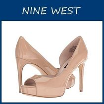 セール!☆NINE WEST☆Expensive☆