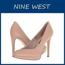 セール!☆NINE WEST☆Quabree☆