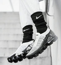 関税込 NIKE AIR VAPORMAX FLYKNIT 2 ANIMAL PACK Zebra EU限定