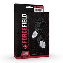 【FORCE FIELD】FORCE FIELD SHOE CREASE PREVENTER【即発送】