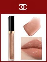 【CHANEL】ROUGE COCO GLOSS #808 日本完売  2018 数量限定
